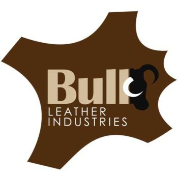 Consumer Products: Bull Leather