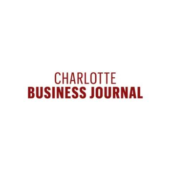 Event Promotion: Business Journal