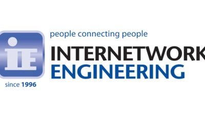 Event Video: Internetwork Engineering 2017