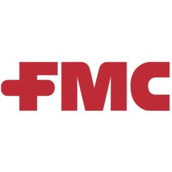 Safety Video: FMC