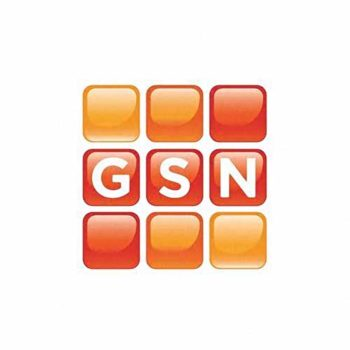 Reality Show: GSN