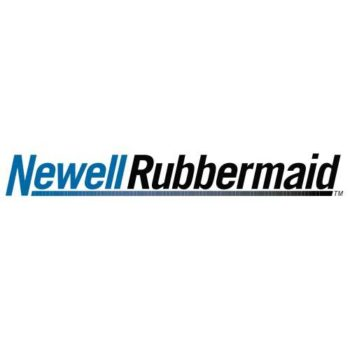 Product Promo: NewellRubbermaid
