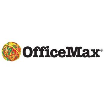 Event Photography: OfficeMax