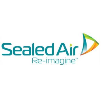 Product Video: Sealed Air